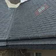 lg toiture - guingamp : un couvreur reconnu, plouisy - guingamp